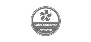 SafeContractor Logo