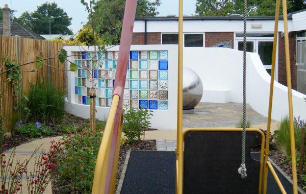 The Ridgeway School
